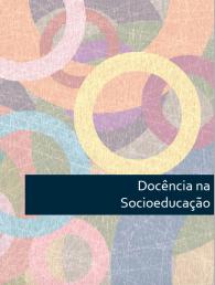 capa-livro-1