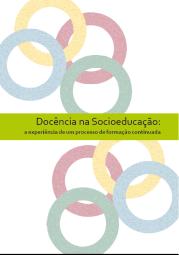capa-2para-pagina